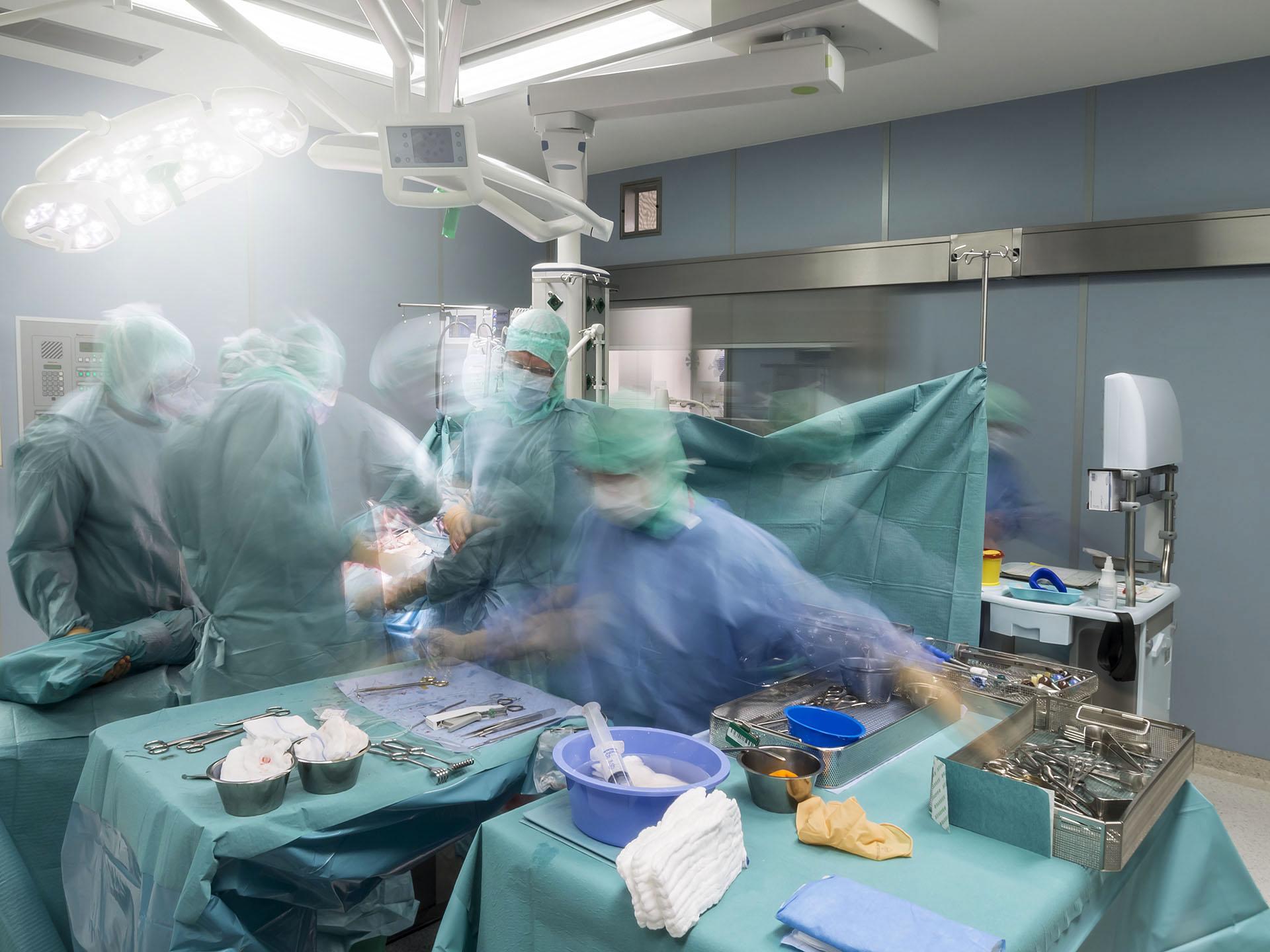 Endo Klinik